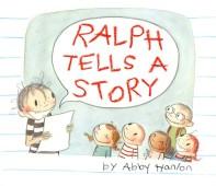 Ralph.jpeg