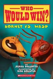 WWW.HornetWasp.jpg