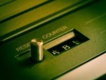 counter-949233_640