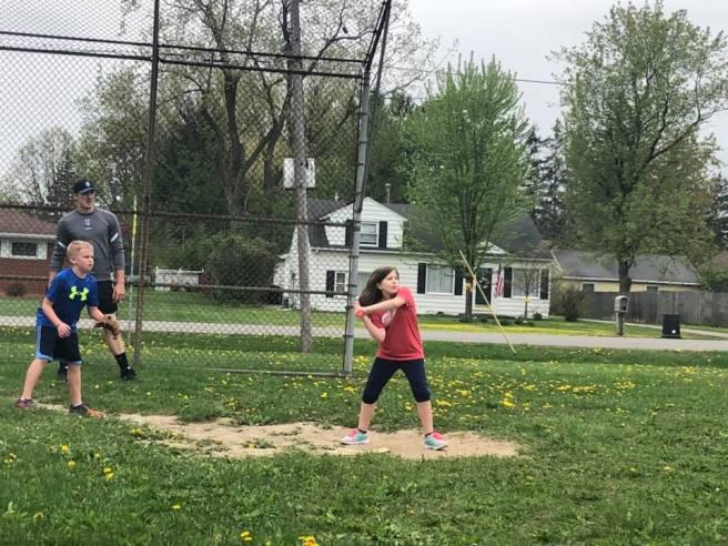 recess baseball2