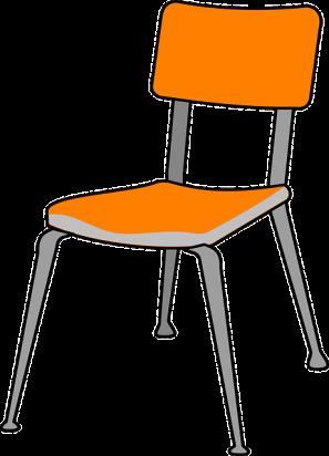 chair-304188_640